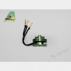 Moteur DM2203 / Kv 2100 Pro-Tronik