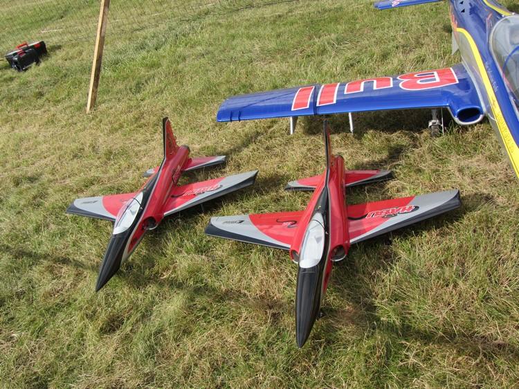 jetpower 2011 habu32