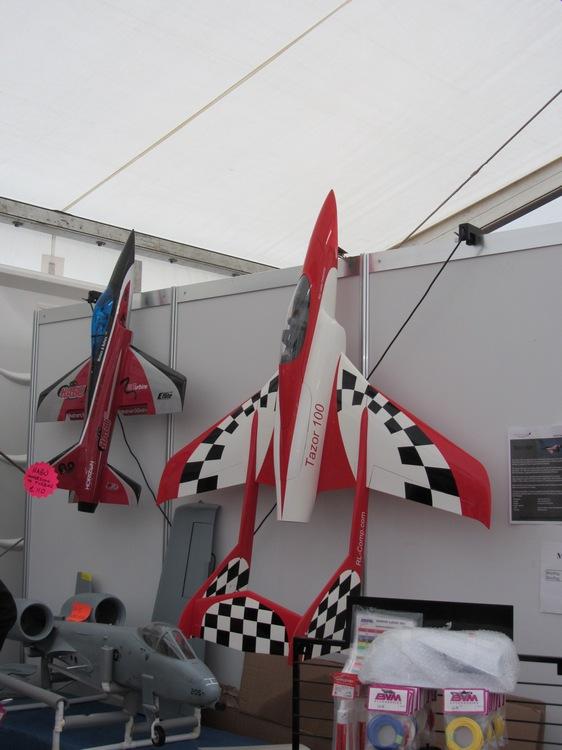 jetpower 2011