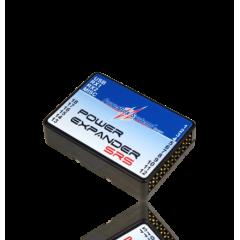 PowerExpander SRS POWERBOX