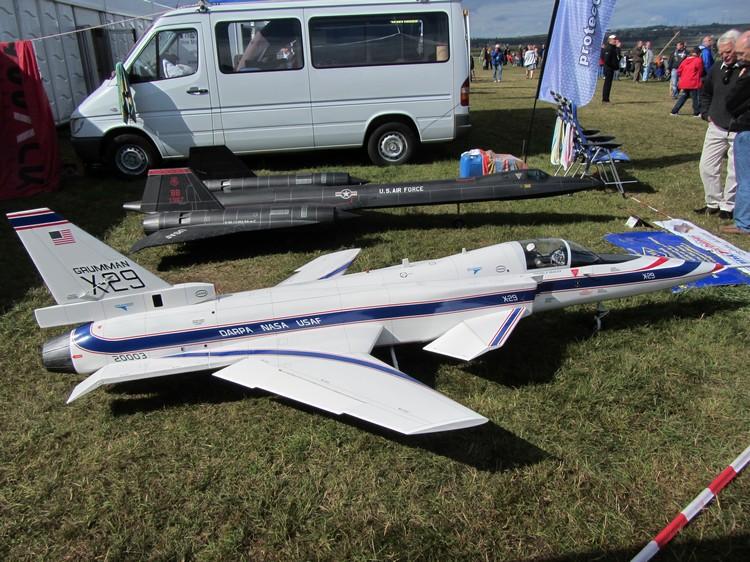 jetpower 2011 x29